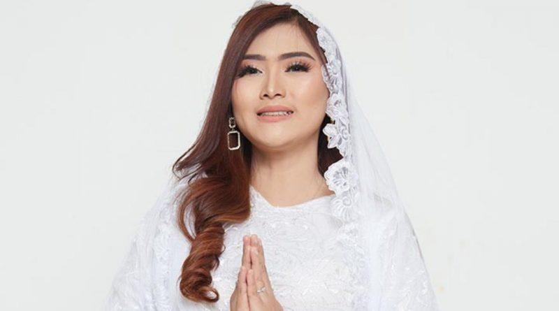 Farani Wabah Corona Gambaran Single Akhir Zaman