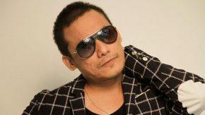 Firman Siagian Ajak Masyarakat Bantu Indonesia Sembuh dari Covid19