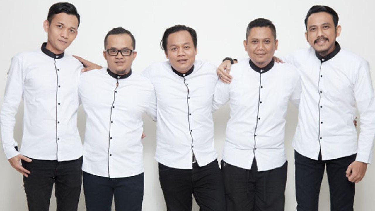 Hati Hati Penipuan Yang Mengatasnamakan Angkasa Band