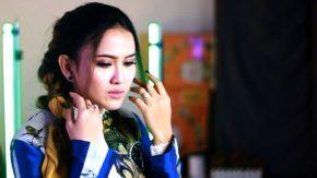 Konsep Musik dan Video Klip Religi Meggy Diaz