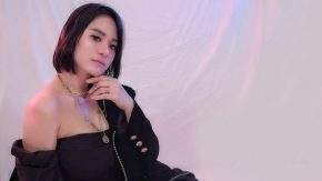 Resty Ananta Tunda Rencana Take Vocal Single Baru