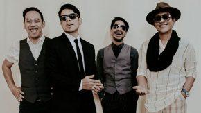 The Dance Company Ajak Kumpulkan Donasi Akibat Dampak Virus Corona