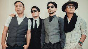 The Dance Company Konser Online Dukung Tim Medis Melawan Corona