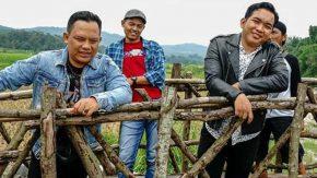 "Wali Band, ""Amanah Wali 4"" Sambut Bulan Ramadan"