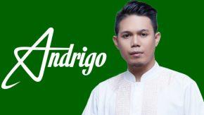 Ramadan Sekarang Andrigo Mengaji dan Mengkaji
