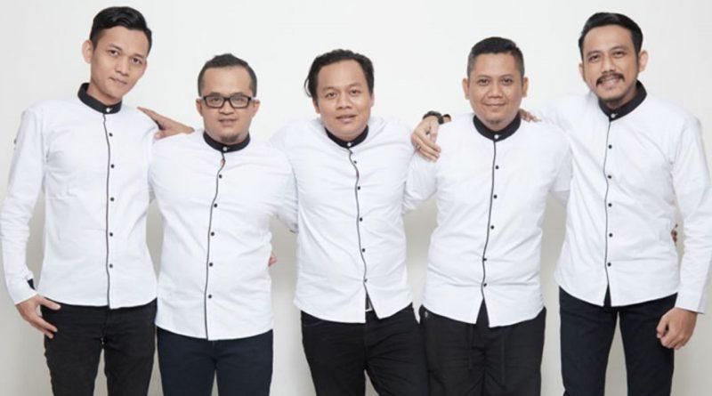 Ato Angkasa, Sekarang Prioritas Musik di YouTube dan IG