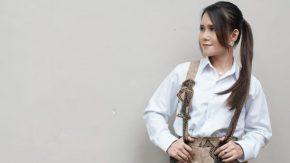 Eny Sagita Siap Jadi Duta Sosialisasi Hargai Karya Cipta di Pantura