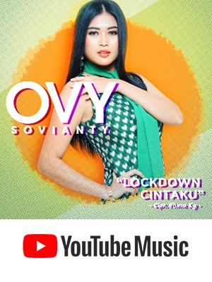 OVY SOVIANTY - LOCKDOWN CINTAKU