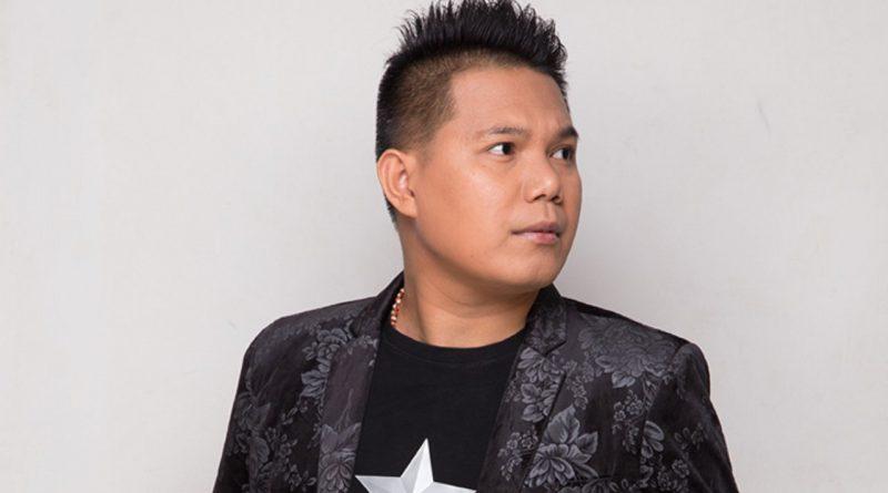PSBB Diperpanjang Andrigo Batal ke Jakarta