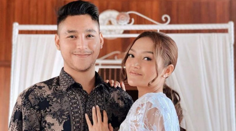Siti Badriah Ingin Cepat Hamil Seperti Zaskia Gotik