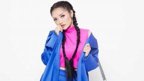 Siti Badriah Musik Kembali Ke Awal
