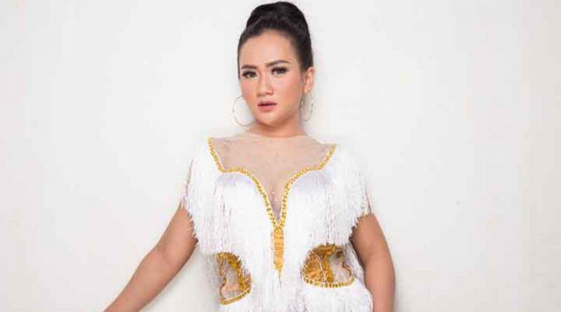 Wulan Kayla Bersyukur Panggung Musik Mulai Bergairah