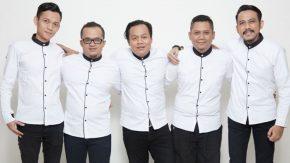 Ato Angkasa, Anak Band Siap Beraksi Lagi