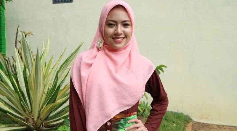 Baby Shima Ingin Lebaran Idul Adha di Indonesia