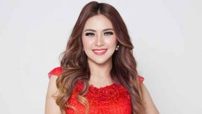 Baby Shima Kangen Balik ke Jakarta