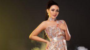 Banyak Fans dari Malaysia yang DM Marisha Putri. Ada Apa?