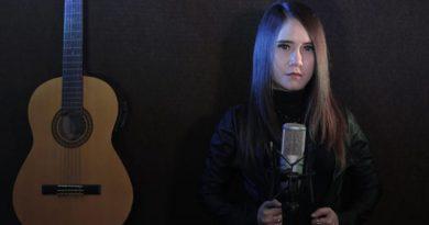 Eny Sagita, Wajib Punya Kemampuan Plus dalam Membuat Lagu