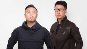 Erick Save Your Day Jual Kaos Jumputan Home Made