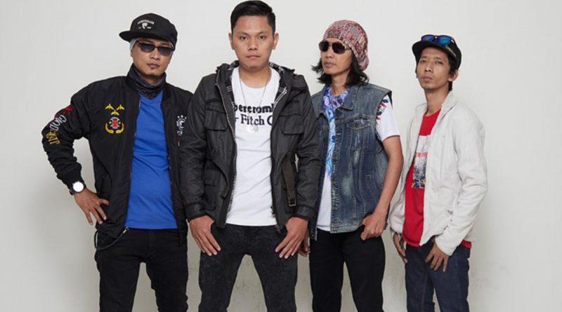Nirwana Band Take Vokal Single Baru