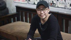 Soal Cover Lagu, Erick SYD Bilang Tergantung Tujuan