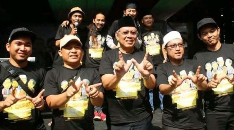 Wali Band dan Tradisi Qurban Sapi Limosin