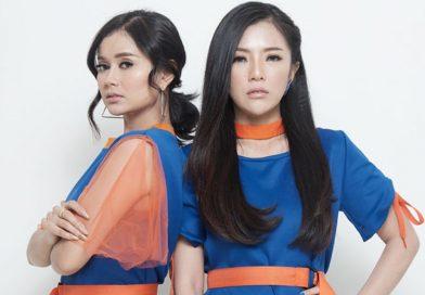 2TikTok Nyanyikan Lagu Wali Indonesia Juara