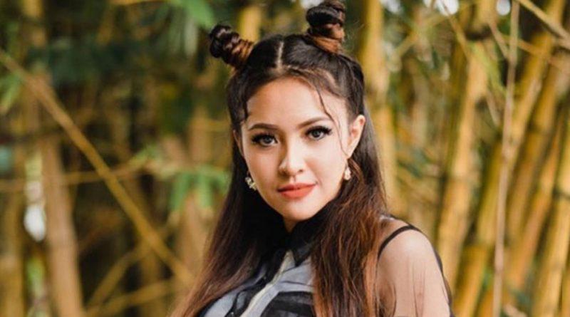 Baby Shima Buat Video Klip di Negerinya Sendiri Malaysia