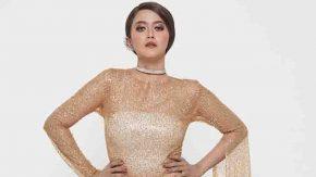 Batal Nikah Dua Kali, Lulu Zein Curhat di Lagu