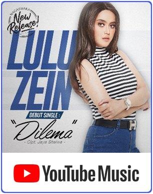 LULU ZEIN - DILEMA