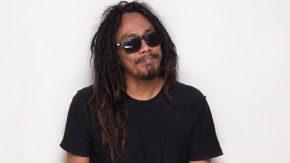 Mr. Ho, Bakal Seru Jika Anthem Piala Dunia U-20 2021 Musik Reggae