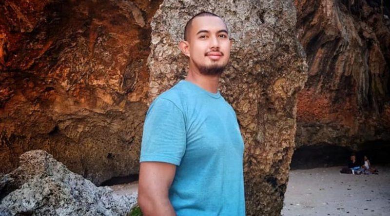 Andi Merpati Kaget, Bali Sepi Turis Asing