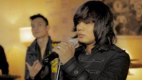 Ato Angkasa, Genre Musik di Pasar Masih Belum Seimbang