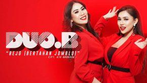 BEJO (Bertahan Jomblo), Single Terbaru Duo B