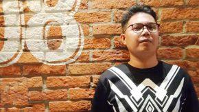 Gara-gara PSBB Total Diberlakukan di DKI, Andrigo Gagal ke Jakarta