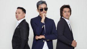 Ini Cara Datuk Band Support Abis Musik Dangdut