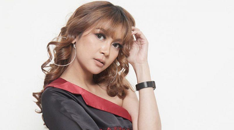 Karir Kania Berawal dari Juara Nyanyi Solo Terbaik