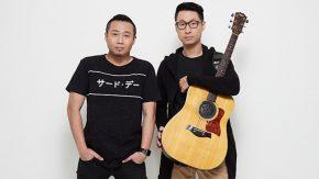 SYD Bikin Lagu Terinspirasi dari Kisah Nyata