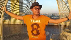Andrigo, Pemuda Jaman Sekarang Harus Jadi Penerus Bangsa dan Negara