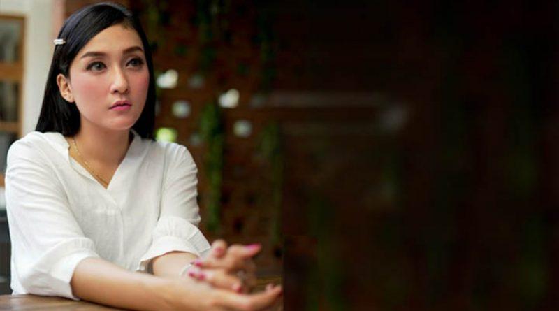 Elsa Safira, Malang Melintang di Blantika Musik Dangdut