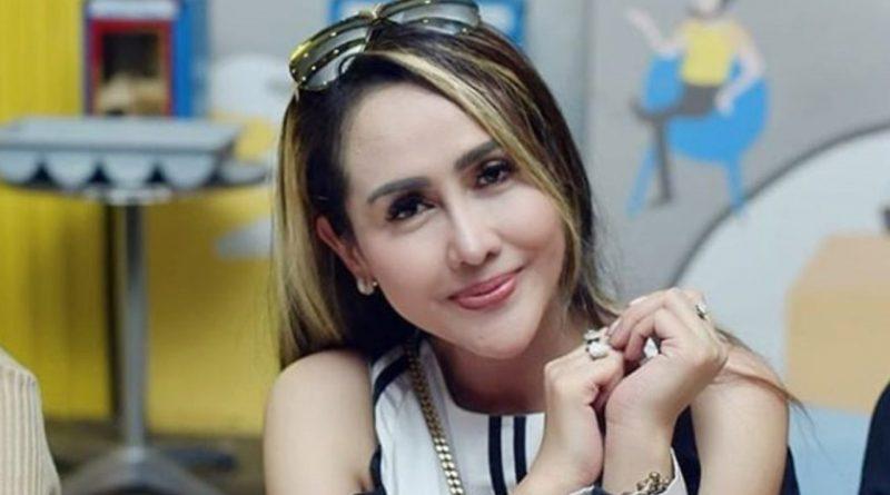 Phoner Radio di 16 Kota, Ratu Meta Goyang Henpon