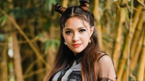 Rindu Indonesia, Baby Shima Rilis Lagu Bahasa Jawa