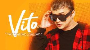 Termehek Mehek, Single Terbaru Vito
