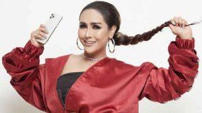 Terobsesi Jenifer Lopez, Ratu Meta Ingin Single Terbarunya Go Internasional