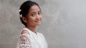 Ulang Tahun ke-11, Abbey Ibrahim Masuk Nominasi AMI Awards 2020