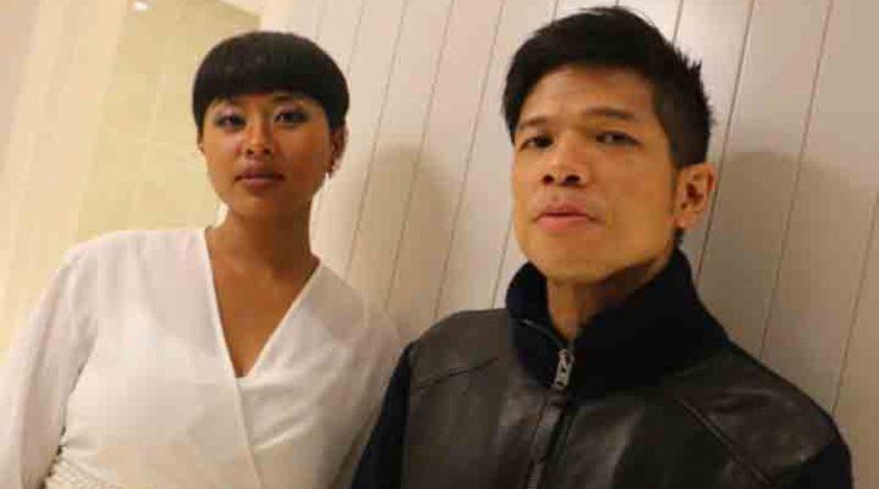 Berawal dari Duet di Instagram, Baim TDC Ajak Dira Sugandi Duet Benaran