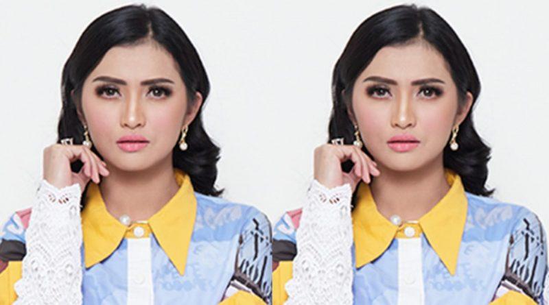 Elza De Sisters Jadikan RA Kartini sebagai Pahlawan Idola