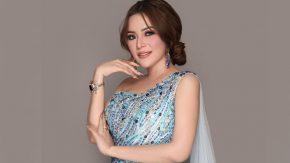 Marisha Putri Raih 1 juta Viewers Dalam Waktu Singkat