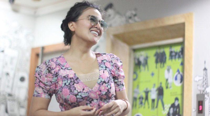 Nyanyi Lagu Bahasa Jawa, Diana Dee Starlight Siap Syuting Video Klip