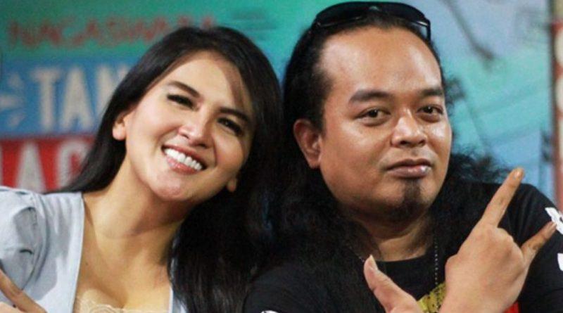 "Dianna Dee Starlight Yakin Bergema Single ""Angel Wes Angle"" Karya Koplo Star Nurbayan"