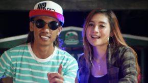 Video klip Bayu Onyonk & Mala Agatha Direspon Positif Netizen